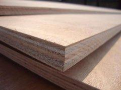 乐虎APP苹果安装与多层实木地板区别和制作