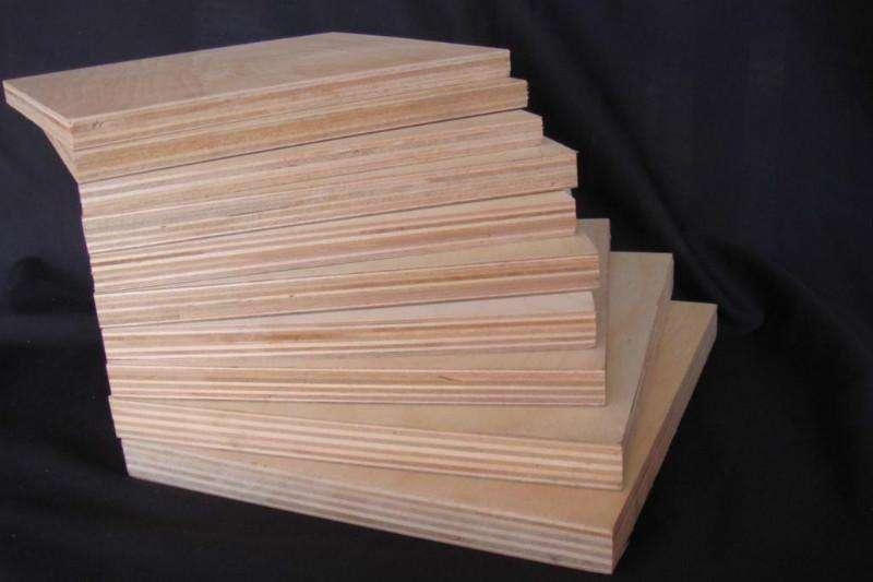 包装板层数、厚度问题说明