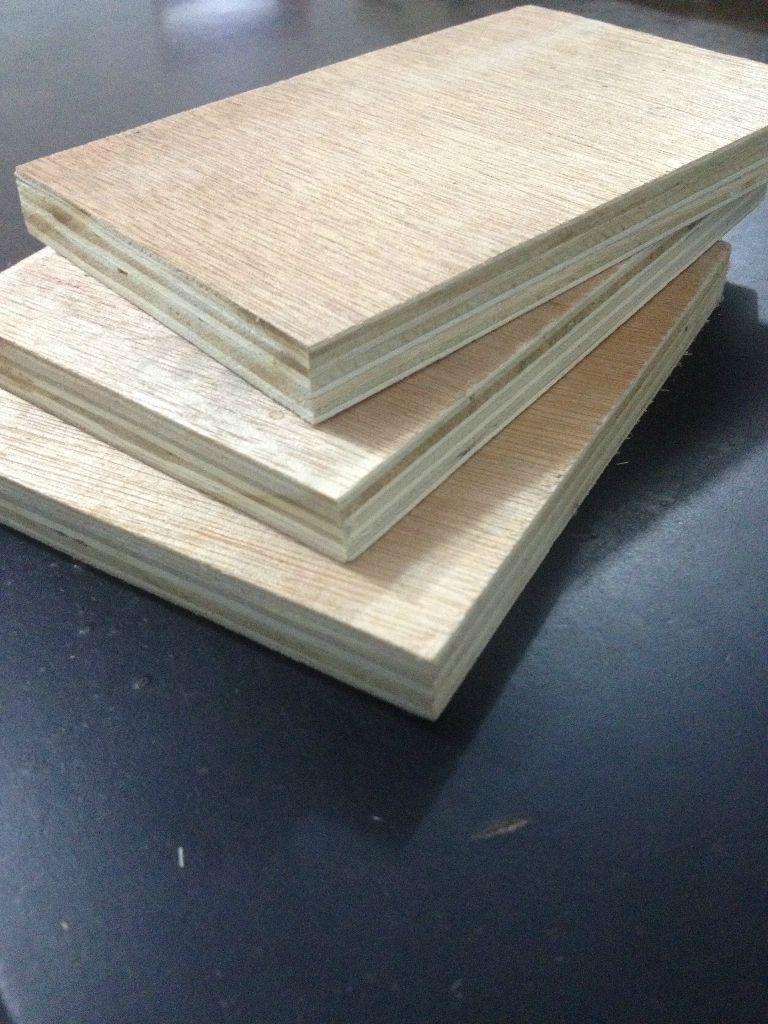 包装板制作使用隔离剂的原由