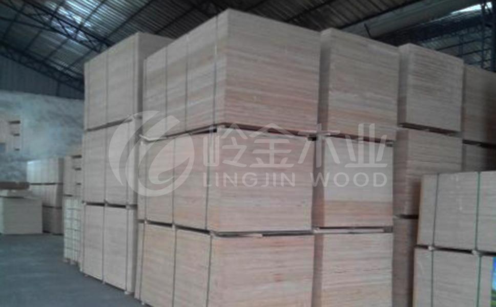影响包装板干燥效果的因素